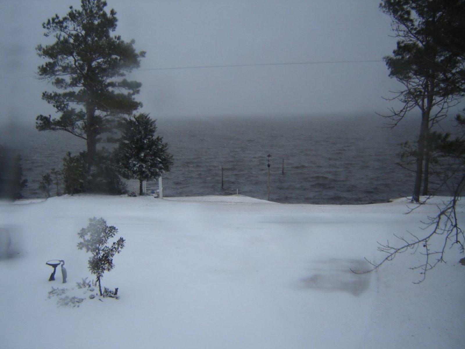 2010-snow-storm