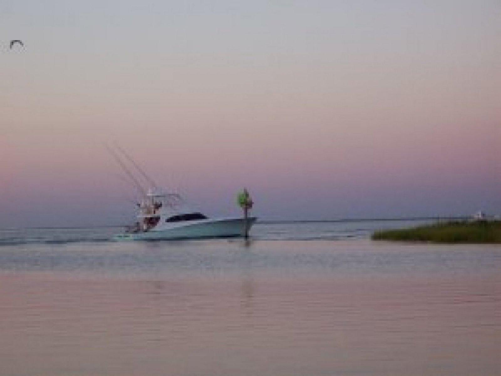 fishermen-on-sound