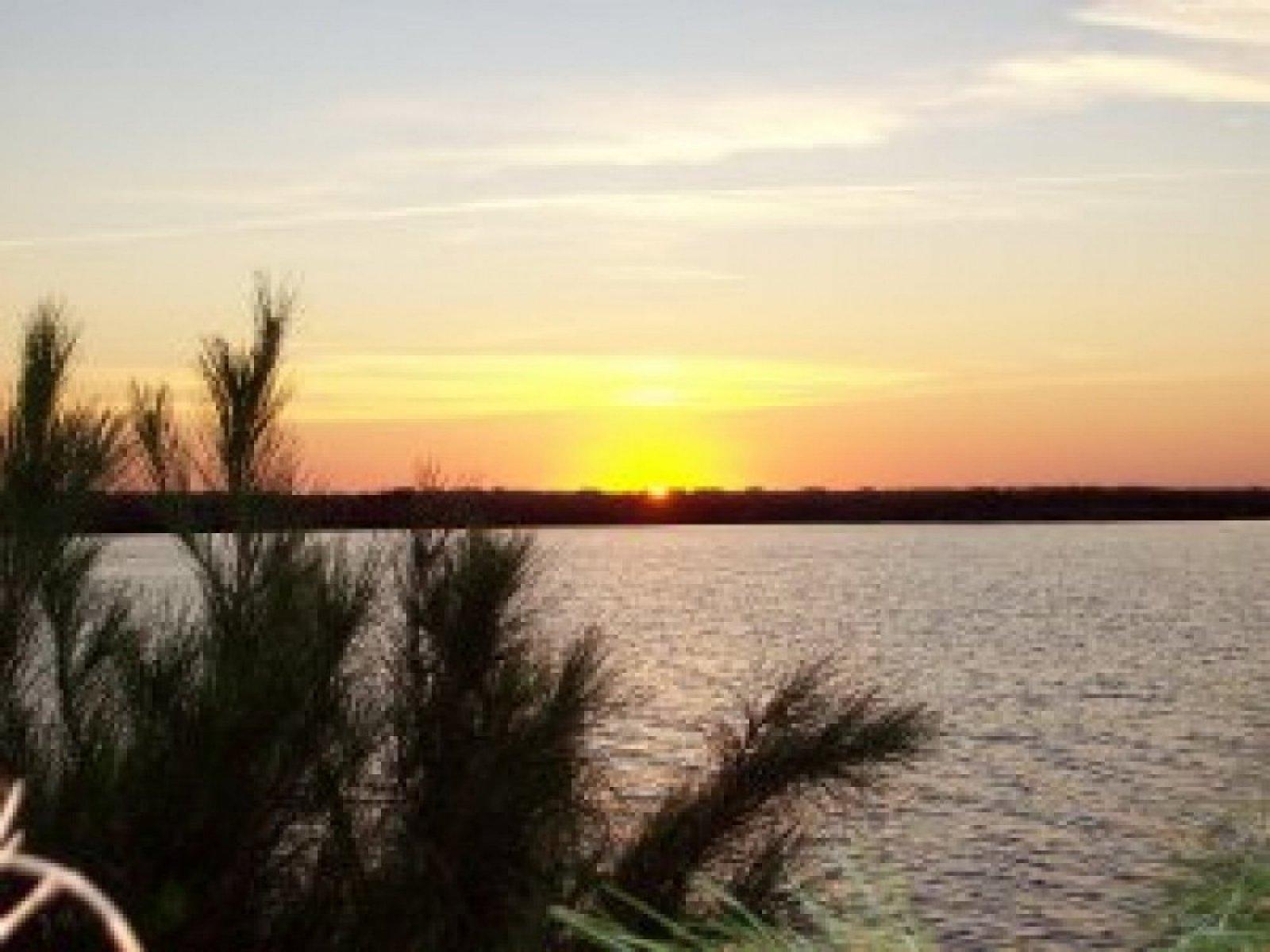 sunset-on-sound